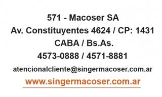 CABA13